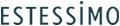 エステシモ Webオーダーシステム/商品一覧ページ